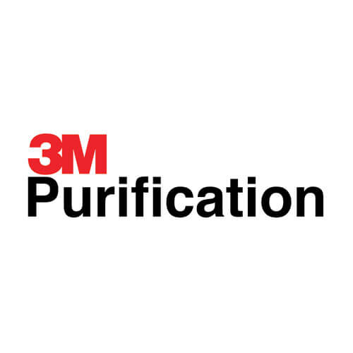 3M Purification
