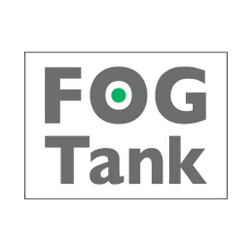 FOG Tank