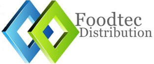 Foodtec-Distribution