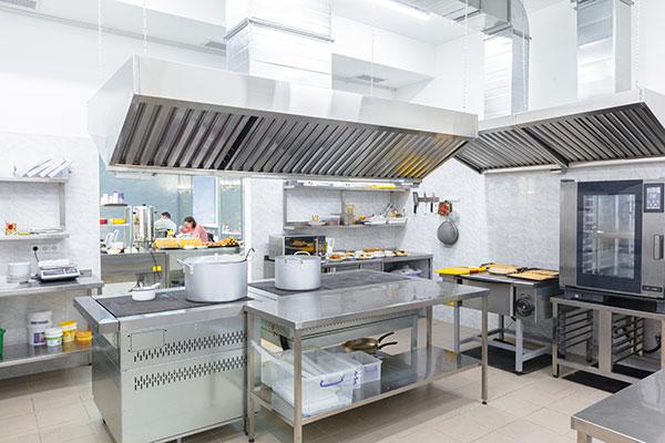 Foodtec-Distribution-Equipment-Demonstration-Testing